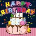 Birthday Cards Maker 7.3.0.1