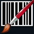 Barcode Maker 7.3.0.1